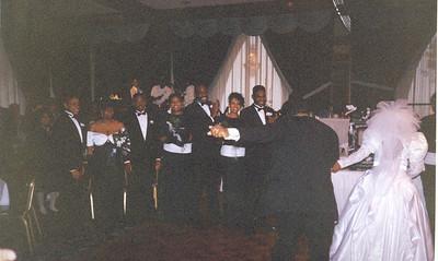 1996-6-9 The Dance 3