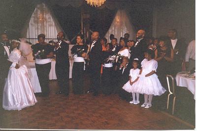 1996-6-9 The Dance 2