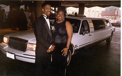 1996-6-9 Steve & Teri-Cecil & Vickie's Wedding 3