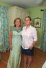 Jennifer&Jason-29May2010-2319
