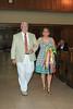 Jennifer&Jason-29May2010-2310
