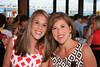 Jennifer&Jason-29May2010-2312