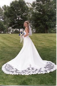 2000-6-16 Dan & Jessica's Wedding 002