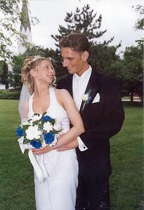 2000-6-16 Dan & Jessica's Wedding 043