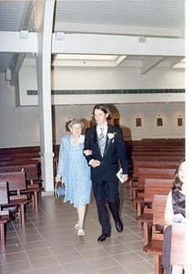 2000-6-16 Dan & Jessica's Wedding 013