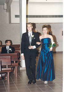 2000-6-16 Dan & Jessica's Wedding 030
