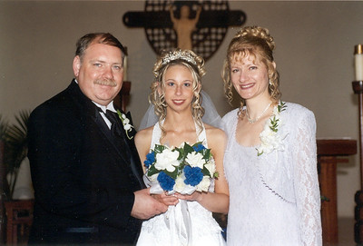 2000-6-16 Dan & Jessica's Wedding 066