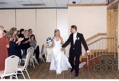 2000-6-16 Dan & Jessica's Wedding 055