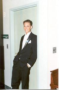 2000-6-16 Dan & Jessica's Wedding 005