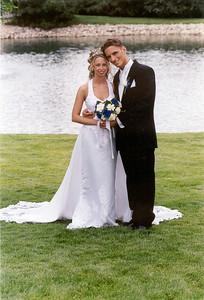 2000-6-16 Dan & Jessica's Wedding 045