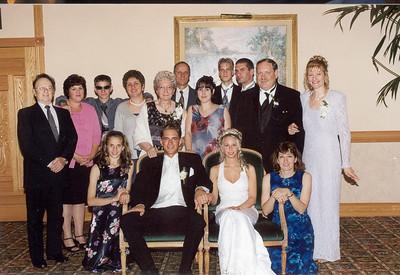 2000-6-16 Dan & Jessica's Wedding 074