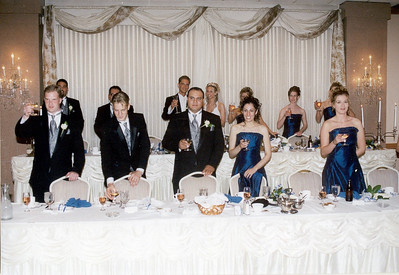 2000-6-16 Dan & Jessica's Wedding 073