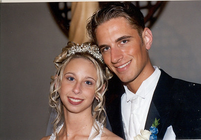 2000-6-16 Dan & Jessica's Wedding 048