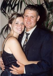 2000-6-16 Dan & Jessica's Wedding 085