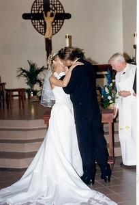 2000-6-16 Dan & Jessica's Wedding 025