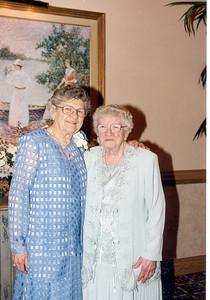2000-6-16 Dan & Jessica's Wedding 077