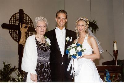 2000-6-16 Dan & Jessica's Wedding 042