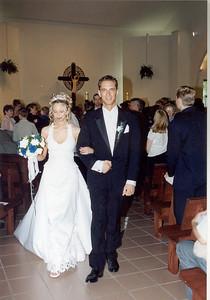2000-6-16 Dan & Jessica's Wedding 023