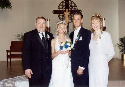 2000-6-16 Dan & Jessica's Wedding 014