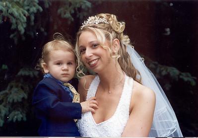 2000-6-16 Dan & Jessica's Wedding 027
