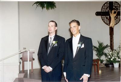 2000-6-16 Dan & Jessica's Wedding 011