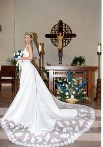 2000-6-16 Dan & Jessica's Wedding 034