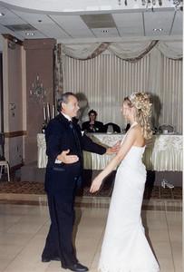 2000-6-16 Dan & Jessica's Wedding 062