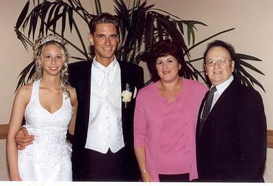 2000-6-16 Dan & Jessica's Wedding 079