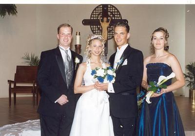 2000-6-16 Dan & Jessica's Wedding 018