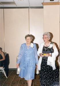2000-6-16 Dan & Jessica's Wedding 053