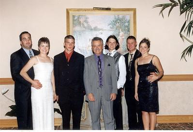 2000-6-16 Dan & Jessica's Wedding 083