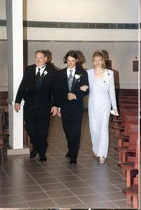 2000-6-16 Dan & Jessica's Wedding 028