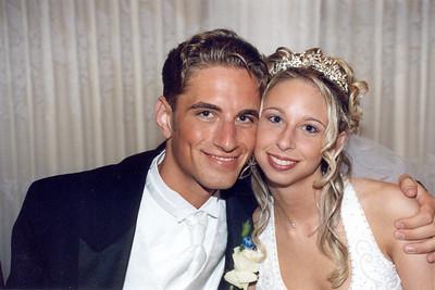2000-6-16 Dan & Jessica's Wedding 001