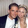 20000616 Tortorici-Banakis Wedding : 2000-6-16 Dan & Jessica's Wedding