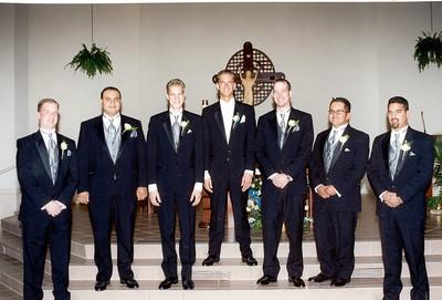 2000-6-16 Dan & Jessica's Wedding 067