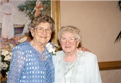 2000-6-16 Dan & Jessica's Wedding 061