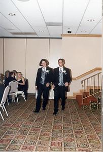 2000-6-16 Dan & Jessica's Wedding 050
