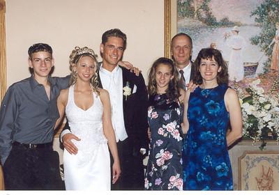 2000-6-16 Dan & Jessica's Wedding 088