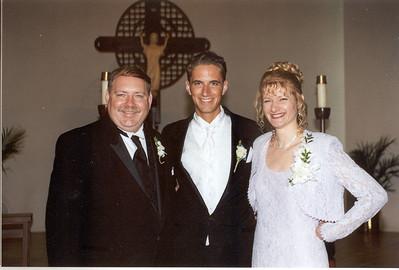 2000-6-16 Dan & Jessica's Wedding 032