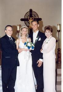 2000-6-16 Dan & Jessica's Wedding 016