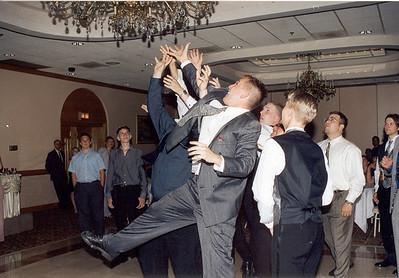 2000-6-16 Dan & Jessica's Wedding 081
