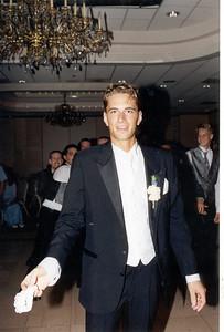 2000-6-16 Dan & Jessica's Wedding 087