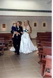 2000-6-16 Dan & Jessica's Wedding 029