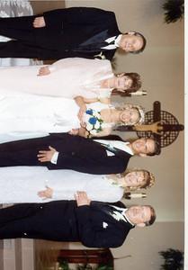 2000-6-16 Dan & Jessica's Wedding 026