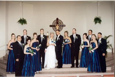 2000-6-16 Dan & Jessica's Wedding 020