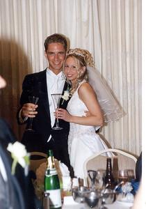 2000-6-16 Dan & Jessica's Wedding 056