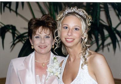 2000-6-16 Dan & Jessica's Wedding 080