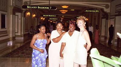 2001-6 Las Vegas0019