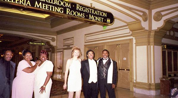 2001-6 Las Vegas0018
