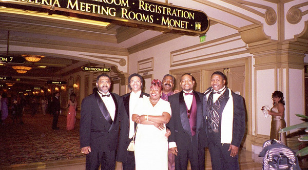 2001-6 Las Vegas0014